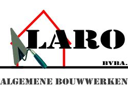 LARO_logo